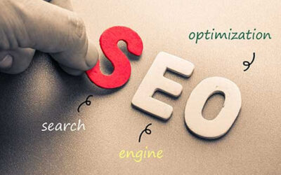 Reasons Why SEO Is Needed For Your Website