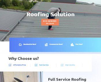 AZ Roofing Plumbing