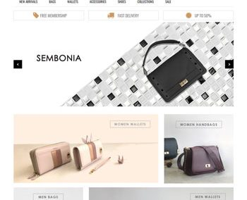 Sembonia