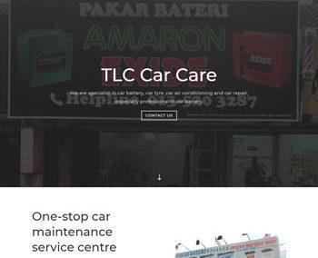 TLC Power Star Electrical