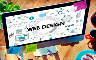 Web Design Is A Good Career Choice ?